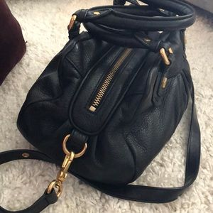 Marc By Marc Jacobs Bags - Marc Jacobs purse 👛